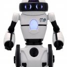 New Omnibot Hello! MiP White Japan Toy Awards 2014 Toy Division Excellence Award