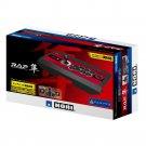Brand NEW PS4 / PS3 Hori Real Arcade Pro.V Hayabusa Stick Controller Pad Japan