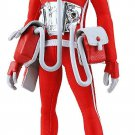MICROMAN STRING DIVERS SD03 DANTE 1/12 scale Action Figure THREEA 3A Japan