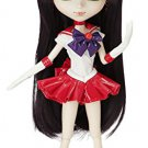 New Doll Groove Pullip Sailor Mars P-137 [20th Anniv. Limited] Japan