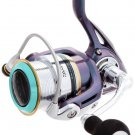 NEW Daiwa Emeraldas Infeet INF 2506 Eging Spinning Reel Fishing