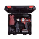 Brand New Black and Decker 18V Drill Sander Jigsaw EVO183 Multi Tool Japan