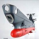 BANDAI Space Battleship Yamato 1/350 Scale Assembling plastic Model Kit JapanNEW