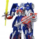 Takara Tomy Transformers AD-01 4 Movie Leader Optimus Prime Age of ExtinctionNEW