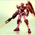 Bandai The Robot Spirits SIDE MS 00 Qan[t] Quanta Trans-Am (Gundam 00)PVC Figure