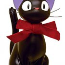 Kiki's Delivery Service large piggy bank Gigi Ghibli Benelic96AR