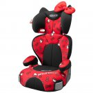 New Graco Junior plus DX Sanrio Hello Kitty Child seat with Cup holder 67400