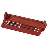 Kyocera ceramic ballpoint pen ballpoint pen set (KB-350WSN)