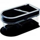 Kyocera compact cooker Set CS-400-FP
