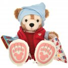 Disney Duffy bear 10th Anniversary Encore collection Pajamas costume TDS Japan