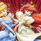 Disney Jigsaw Puzzle Princess Party D-950-574 950 pieces Tenyo