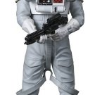 ARTFX+ Star Wars AT-AT Driver 1/10 Kotobukiya figure statue Japan Gift New