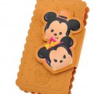 Disney Store Halloween TSUMTSUM iPhone6 dedicated smartphone cover Mickey Minnie