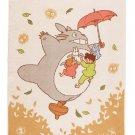 Cotton Blanket Studio Ghibli My Neighbor Totoro Japan 532018