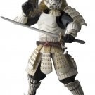 BANDAI Meisho Movie Realization Ashigaru Storm Trooper Star Wars