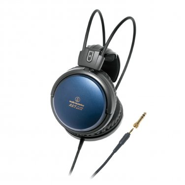 Audio-technica Dynamic headphone ATH-A700X from JAPAN NEW F/S