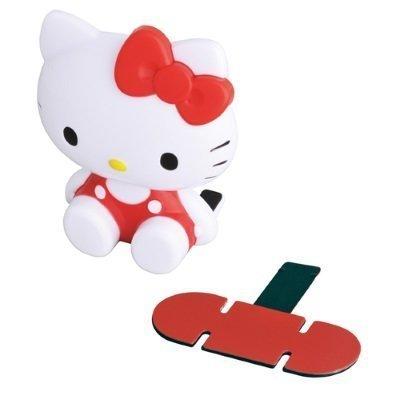 Hello Kitty Seiwa (SEIWA) mobile phone holder smartphone stand KT435 NEW F/S