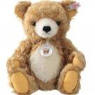 Gift! Steiff x Rilakkuma Teddy Bear 1500 Limited Edition from Japan NEW F/S