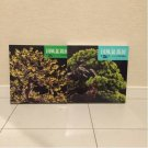 86th Kokufu BONSAI Exhibition ,Nippon Bonsai Association Photo Book Japan NEW FS