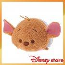 Disney Store Mini (S) Tsum Tsum Roo (Winnie the Pooh) Plush Doll F/S NEW