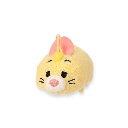 TSUMTSUM rabbit mini (S) Disney official Winnie the Pooh Rabbit F/S JAPAN