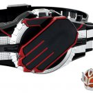 New Bandai Kamen Rider Wizard Transformation Belt DX White Witch Driver Japan FS