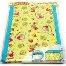 ❦Japan kimited Little Twin Stars Kiki Lara Folding tool box Accessory case FS❦