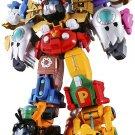 Super Alloy Coalescence King Robot Mickey & Friends First Press Limited Bonus