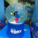 Disney PIXAR finding Dory Premium water glove dome figure Ornament Japan