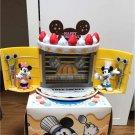 Tokyo Disney Resort Ambassador Hotel Limited Cake picture frame