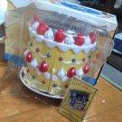 Tokyo Disney Resort Ambassador Hotel Limited Chef Mickey Birthday Frame Stand