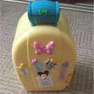 Super rare item! Tokyo Disney Land Minnie's refrigerator accessory box BOX