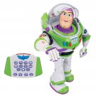 Disney Character Goods Toy Story Ultimate Buzz Lightyear Fake Figure Toy Item