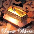 Disney Character Snow White Room Lamp Desk Light Illumination Room Lamp Item