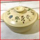 Disney Story Tsuki Pot with Sukiyaki Ramen Bowl Noodle Bowl Housewares