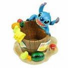 Disney Stitch Multi Case Accessory Figure or Confectionary Box Accessory