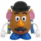 Disney Resort Limited Toy Story Mr. Potato Head Popcorn Bucket Container