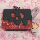 Disney Store Character Snow White PE ALICE and the PIRATES Collaboration Bag