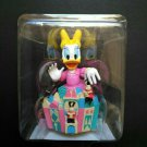 Tokyo Disneyland Annual passport limited figure Daisy & Its a Small World doll