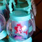 Disney Little Mermaid Ariel Lantern 2017 Lantern Lamp Resort Limited light