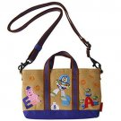 ROOTOTE Toy story 2WAY Smartphone Case Pochette Tiny roo phone shoulder bagbeige