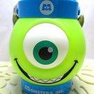 Disney Official Mike · Wausauski model lantern Domestic genuine Disney Resort