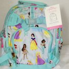 Disney Character pottery barn kids Kids Princess Luc Small Backpack School Bag