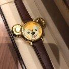 Tokyo Disney Sea Limited Item Character Goods Duffy Wrist watch Resort