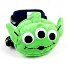 Disney Toy Story Little Green Men Dog Backpack with Backpack 3S Pet pet goods
