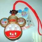 Tokyo Disney Resort 30th Anniversary The Happnes Year Mickey Share Pendant Light