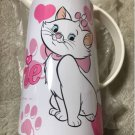 Rare! Disney Item Aristocat Marie 1.0L Vacuum Flask Heat Insulation Cooling Pot