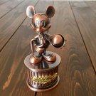 Tokyo Disney Land Hotel limited character Mickey Premium Figure Ornament