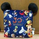 Tokyo Disney Resort 30th Anniversary Mickey Mouse The Happnes Year Cushion
