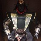 Star Wars  Darth Vader Musha Doll Samurai Doll Life Size Figure Ornament Item